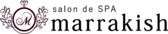 糸島市のエステ・アロマ・リンパ・リラクゼーションプライベートサロン~サロン・ド・スパ・マラケシュ~